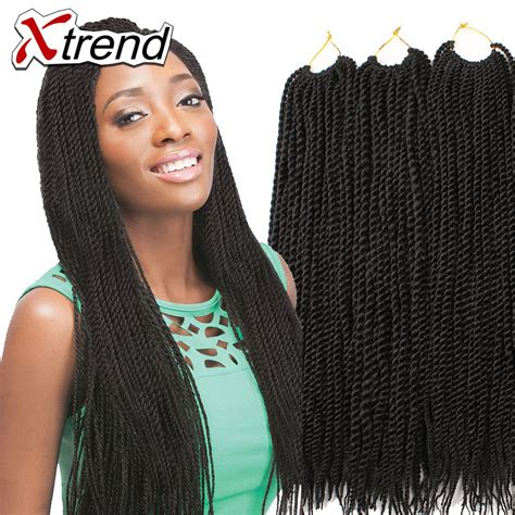 what brand of hair to use for senegalese twists senegalese twist hair reviews online shopping senegalese