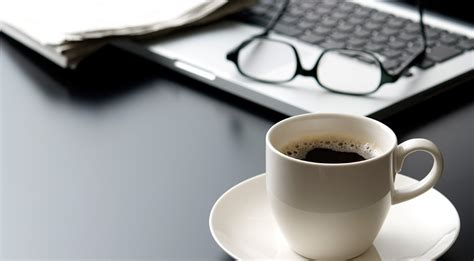 The Benefits of Coffee in the Workplace   MojiDelano.Com