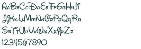 walt disney font apk walt disney script v4 1 font free truetype