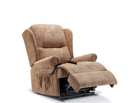 sherborne electric recliner chairs sherborne malvern 2 motor electric lift and rise