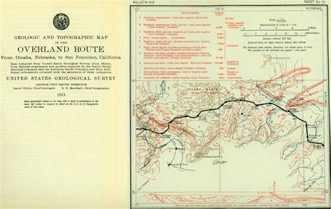 usgs geological survey bulletin 1493 what is the great usgs geological survey bulletin 612 itinerary