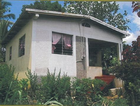 2 bed 2 bath house for sale 2 bed 1 bath house for sale in high mountain st