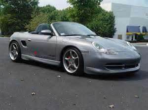 2002 Porsche Boxster S Specs Roock 2002 Porsche Boxster Specs Photos Modification