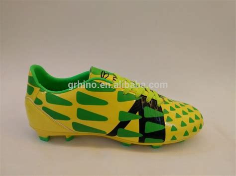buy indoor football shoes 2015 indoor football cleats shoes tpu outsole wholesale