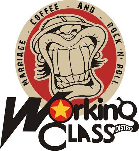 Kaos Pejuang Pendidikan the working class workingclassdistro