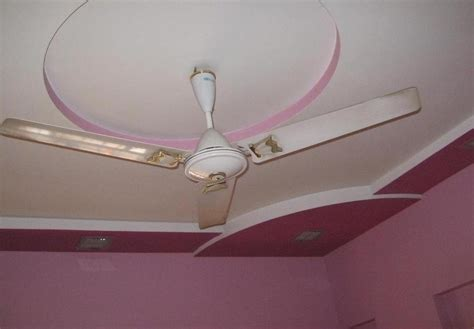 Interior Design Kitchen Ideas Wood Interior Designar Plaster Of Paris False Ceiling