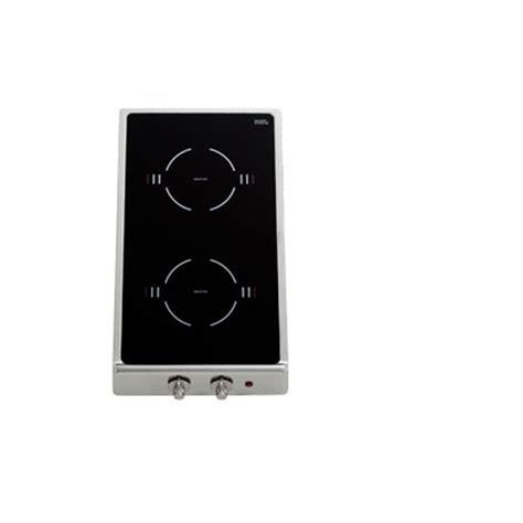 piano cottura alpes inox alpes inox piano cottura ribaltabile r302ei induzione