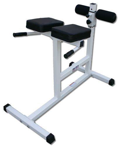 bench discount deltech fitness hyper extension bench discount