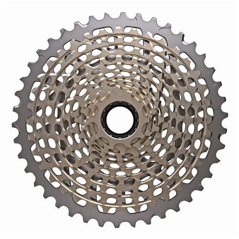 xx1 cassette sram s new xx1 details comments