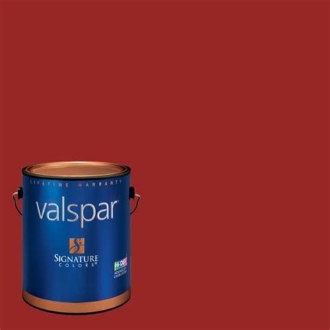 65 best images about valspar paint on paint colors favorite paint colors and