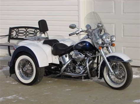 light motorcycles for sale 10 best ideas about harley trikes for sale on