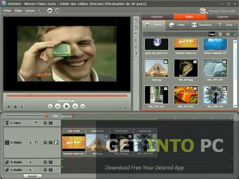 download mp3 cutter offline installer movavi video suite free download