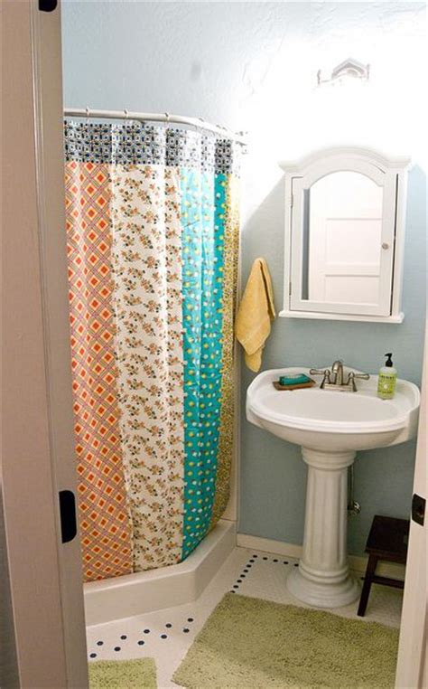 shower curtain for corner bath 25 best ideas about corner showers on small bathroom showers transitional shower
