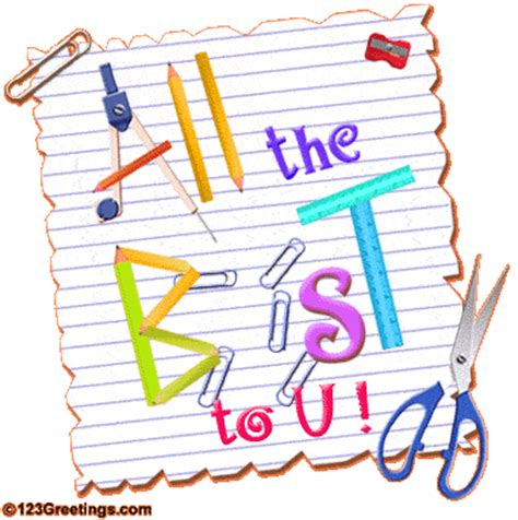 all the best images wishing good luck all the best exam messages facebook
