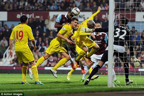The Slighly Belated Shoegaga Winner by West Ham 3 Cardiff 2 Ravel Morrison Scores After 20