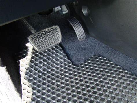 genuine lexus rx 350 all weather floor mats carpet