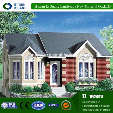 casa low cost casas low cost tags bcpcasas low costlow cost casas low