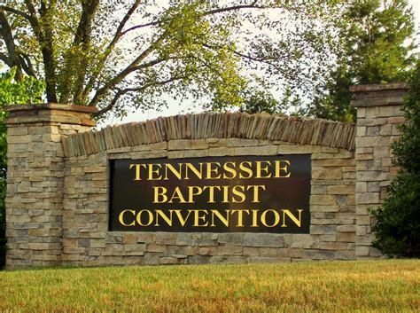 Attractive Churches In Brentwood Tn #3: Tn-baptist-convention.jpg