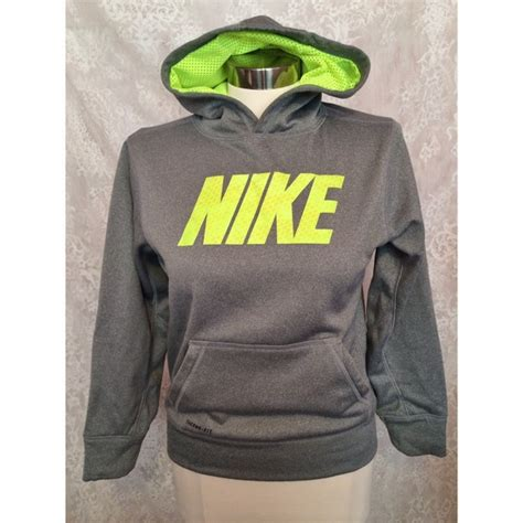 Jaket Sweater Dc Nike Black 50 nike sweaters nike neon green logo fleeced lined