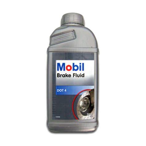 jual oli pelumas mobil merek mobil terbaru harga promo blibli