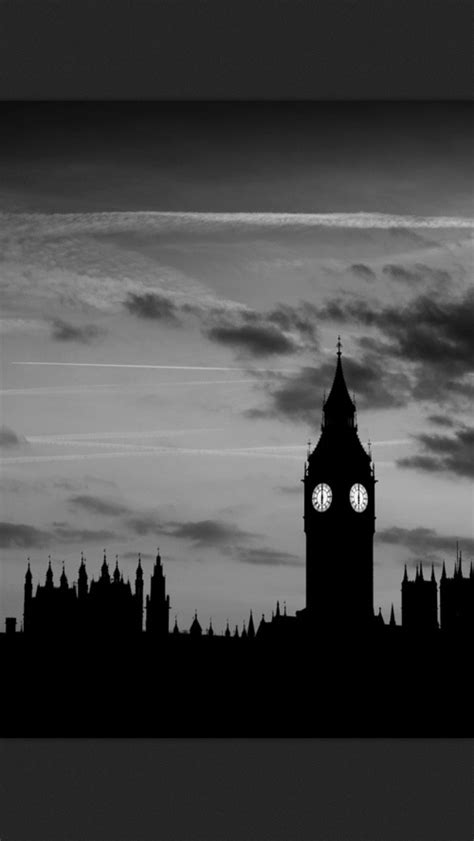 big ben at night i0000lvczq6wlxkw quotes big ben silhouette at night places i would love to visit