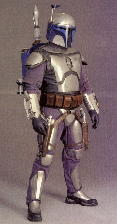 contact armor mandalorian armor pistols armors and the