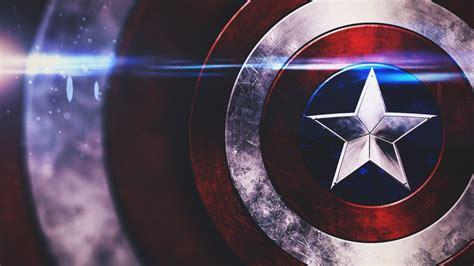 4k Wallpaper Of Captain America | 4k captain america wallpaper 62 images