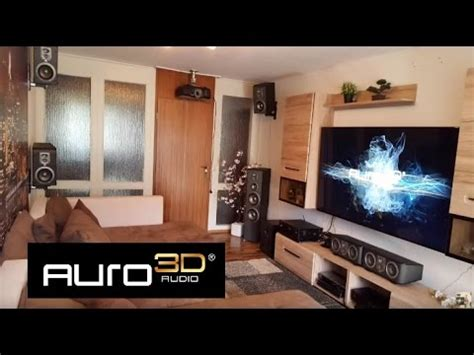 inside dolby atmos home theater with pioneer s andrew
