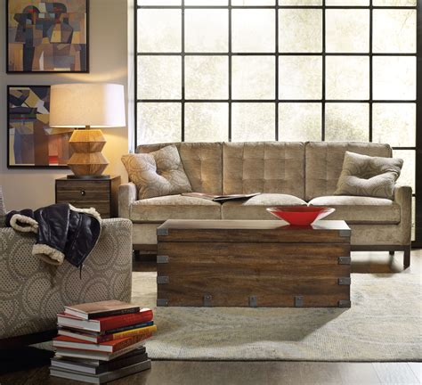 Trunk For Living Room by Living Room Awesome Living Room Trunk Design Ideas