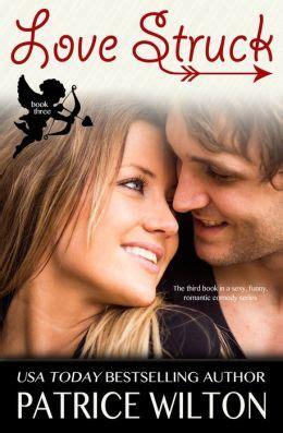 lust and serendipity books a and ebooks special edition steamy deals