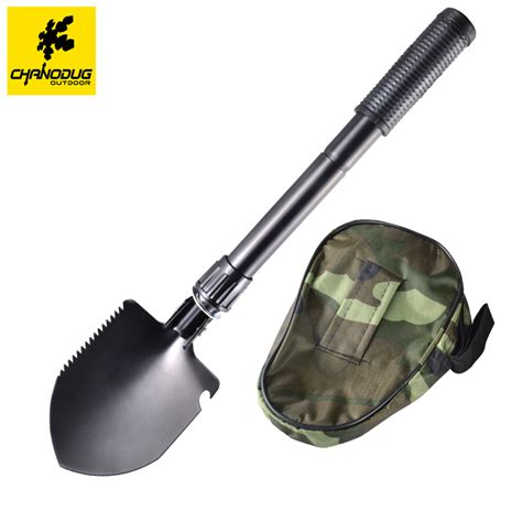 hx survival shovel survival shovel promotion shop for promotional survival