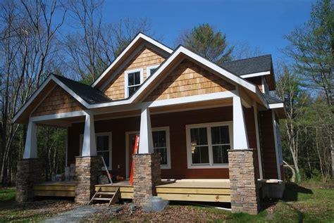 cedar shake house plans photos cedar shake houses