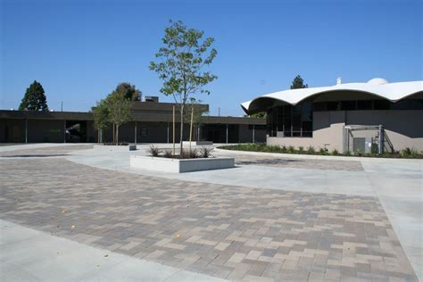 Anaheim School District Calendar Auhsdblueprint Us
