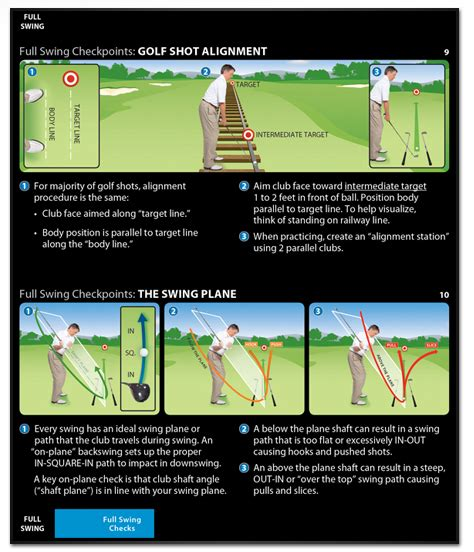golf swing for beginners with drills golf swing instruction and tips for beginners the gogi blog