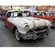 1956 Pontiac Star Chief  SuperCarsnet