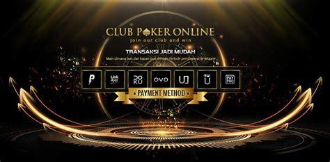 situs idn poker  agen judi poker terpercaya