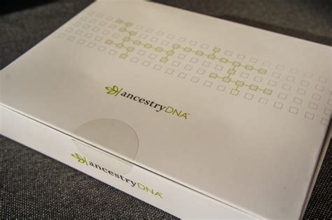 take a home dna test and open your world with momondo