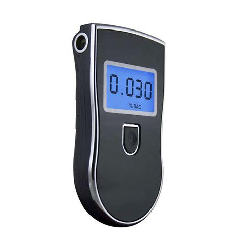 Tester Alkohol Detector Breathalyzer At 818 tester alkohol alat pengukur kadar alkohol dengan praktis tokoonline88