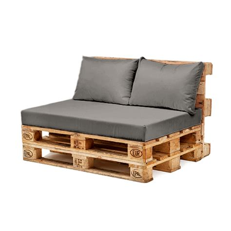 wooden sofa set cushions pallet garden furniture cushions sets water resistant