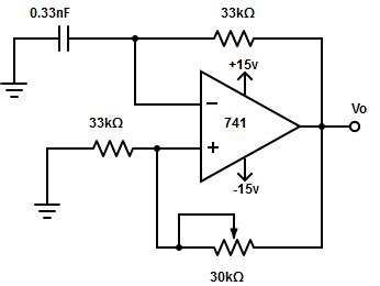 integrated circuit and waveform generator 28 images