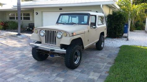 jeep commando 2016 3 500 commando 1973 jeep commando