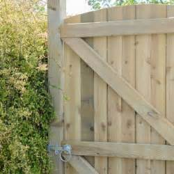 How To Use Trellis Netting Garden Fences Amp Gates Garden Fencing