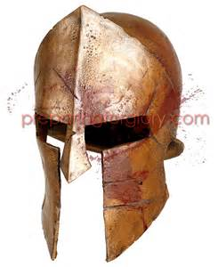 Spartan Helmet Template by Pin Spartan Helmet Template 4 10 From 63 Votes On