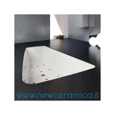 vasca idromassaggio asimmetrica vasca idromassaggio asimmetrica sabrina 150x100 relax design