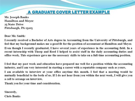 reed covering letter angela e biotechnology resume pittsburgh pennsylvania