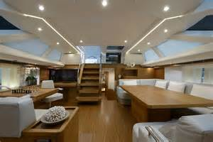 Luxury yacht reina interior photo credit to oyster yachts oyster