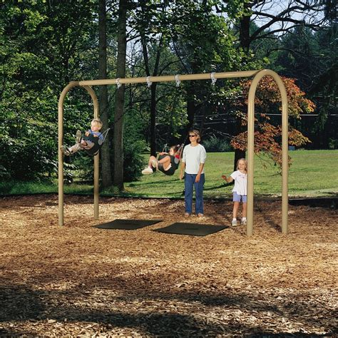 playground swing sets commercial swing sets playground swings commercial swings