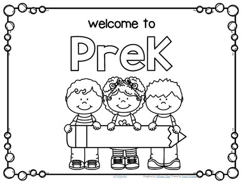 Coloring Pages Back To School Theme coloring pages back to school preschool theme activities
