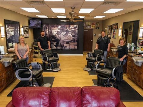 Haircut Coupons Akron Ohio | barbers west coupons near me in akron 8coupons