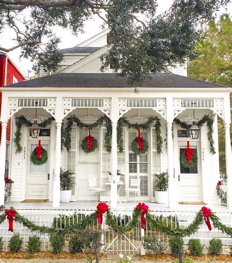 how to decorate house for christmas the most magical christmas decor ever laurel home
